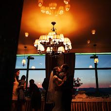 Wedding photographer Darya Kasima (DariaKasima89). Photo of 26.03.2016