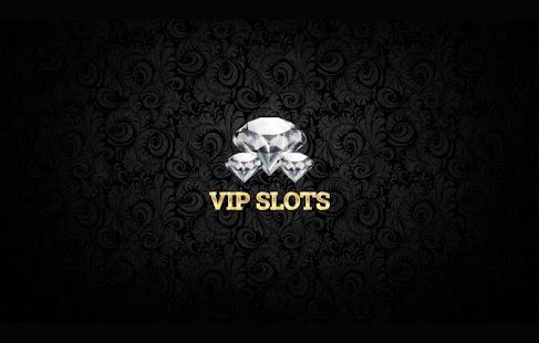 Download VIP Slots For PC Windows and Mac apk screenshot 4