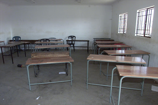 "According to HRW, Al-Shabaab has opened large Islamic religious schools since 2015 in areas under their control, bringing in younger children and pressuring teachers to teach the Shabaab curriculum in schools and avoid ""foreign teachings""."