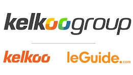 Kelkoo Group
