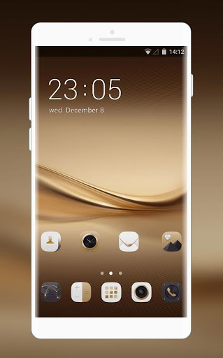 Theme for Gionee M6 Wallpaper HD 1.0.0 screenshots 1