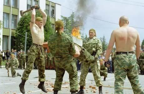 http://www.systemaspetsnaz.com/wp-content/uploads/2012/09/Russian-Spetsnaz-Training.jpg