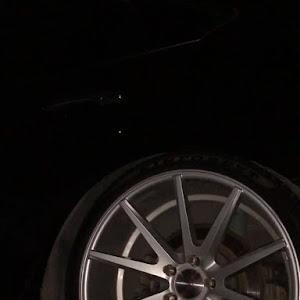 フーガ Y51 250GT H21のカスタム事例画像 レンさんの2019年02月04日21:45の投稿