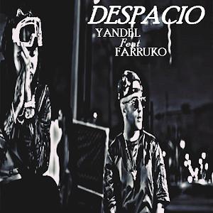 Download Despacio Yandel Feat Farruko Apk Latest Version