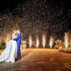 Wedding photographer Oleg Kostin (studio1). Photo of 22.01.2019