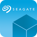 Seagate Interactive Tour icon
