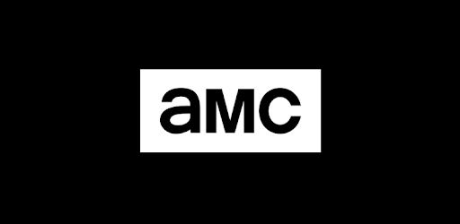 Amc Stream Tv Shows Full Episodes Watch Movies By Amc More Detailed Information Than App Store Google Play By Appgrooves Entertainment 10 Similar Apps 4 Features 2 Review Highlights 32 433 Reviews