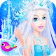 Princess Salon: Frozen Party Download on Windows