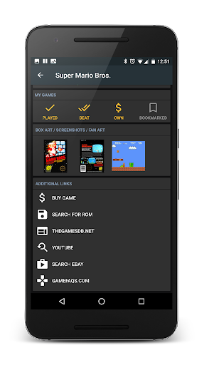 my boy gba emulator full version apk 1.6.0.1