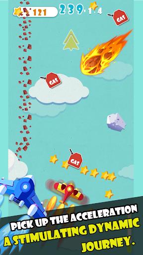 Go Airplane 1.0.5 screenshots 3