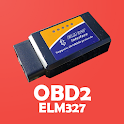 Clear And Go -  OBD2 Car Scanner tool for ELM327 icon