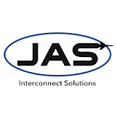 J.A.S. Interconnect