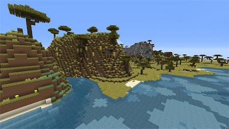 Pocket Mine Exploration 1.42 screenshot 2092543