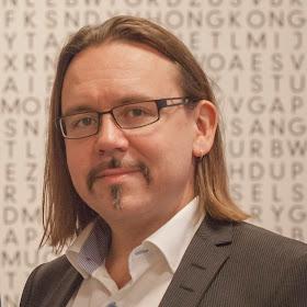Stefan Hallgren