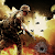 Mission Fps Shooting : The Martyr Battle Game 2019 file APK for Gaming PC/PS3/PS4 Smart TV