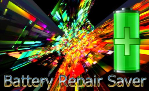 無料工具Appのバッテリーの修理セーバー|記事Game