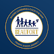 Beaufort County Schools Download for PC Windows 10/8/7
