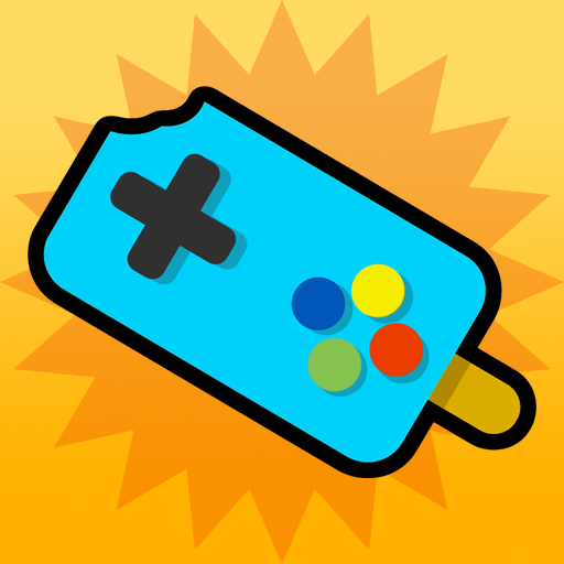 Popsicle Games avatar image