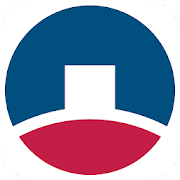 VietinBank iPay