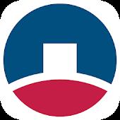 VietinBank iPay Mod