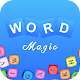 Word Magic - Free Crossword Game & Win Rewards Download for PC Windows 10/8/7
