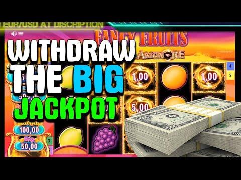 Вулкан казино с быстрым выводом денег игровые автоматы global vr