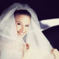 Wedding photographer Viktoriya Narchuk (yejevichka). Photo of 15.02.2013