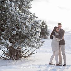 Wedding photographer Juanjo Ruiz (pixel59). Photo of 11.10.2018