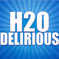 H2O Delirious icon