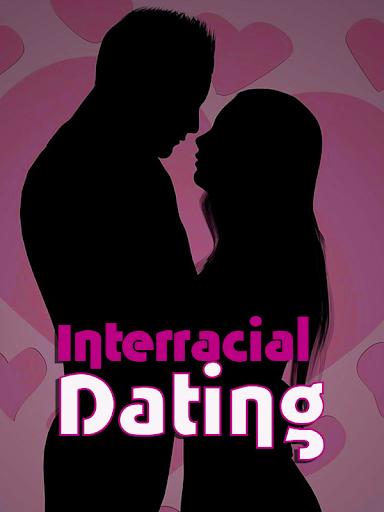 Vergelijking dating sites