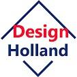 Дизайн. Голландия