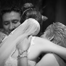 Wedding photographer André Martins (martins). Photo of 14.02.2014