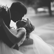 Wedding photographer Maksim Laptev (maximlaptev). Photo of 06.01.2018