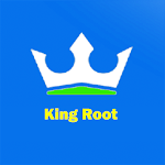 Kingroot v4.9.5 build 20160728 One Click Root