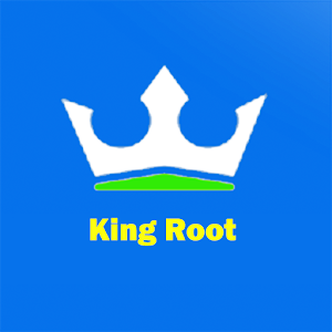 King Root Pro