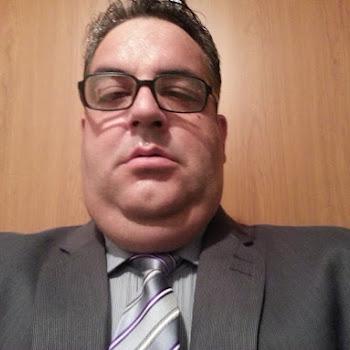 Foto de perfil de vakenciano