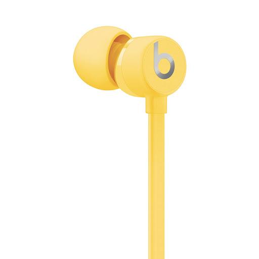 Beats urBeats3 Earphones with Lightning Connector_Yellow_2.jpg