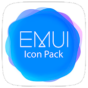 EMUI – ICON PACK 3.5 APK