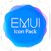 EMUI – ICON PACK 3.5 APK Free Download