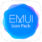 EMUI - ICON PACK icon