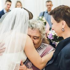Wedding photographer Denis Deshin (deshin). Photo of 09.06.2015