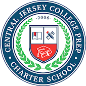 Central Jersey College Prep Charter School