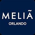 Melia Orlando icon