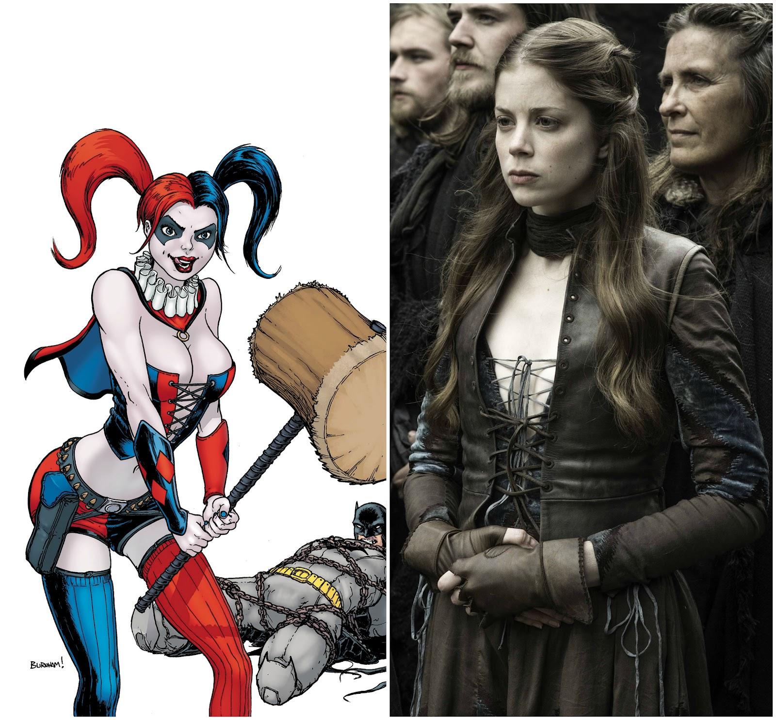 Harley Quinn got.jpg