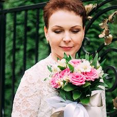 Wedding photographer Anastasiya Krylova (anastasiakrylova). Photo of 23.09.2015