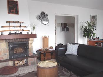 appartement à Portes-lès-Valence (26)