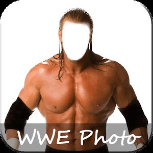 Tải Photo Editor For WWE APK