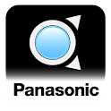 Panasonic UC Pro for Mobile icon
