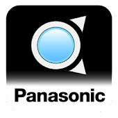 Panasonic UC Pro for Mobile