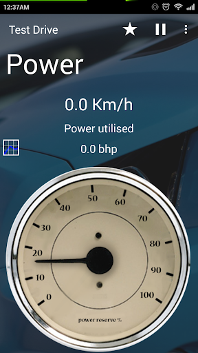 Test Drive image | 7